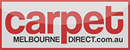 Carpet Melbourne Direct
