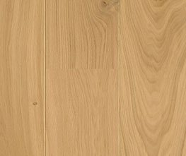 European-Oak-Quality