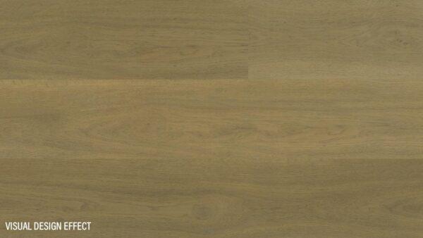 Natural Fumed Oak 0540