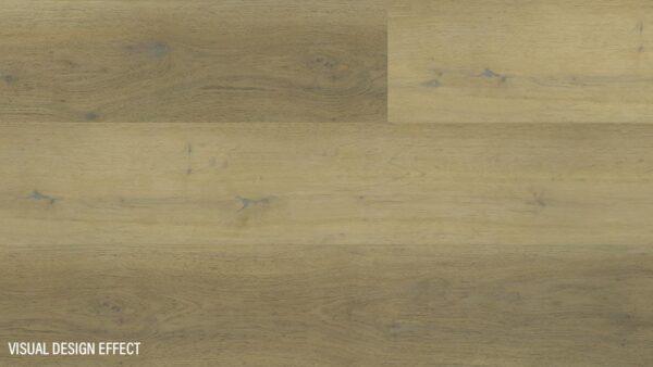 Aged Fumed Oak 0550