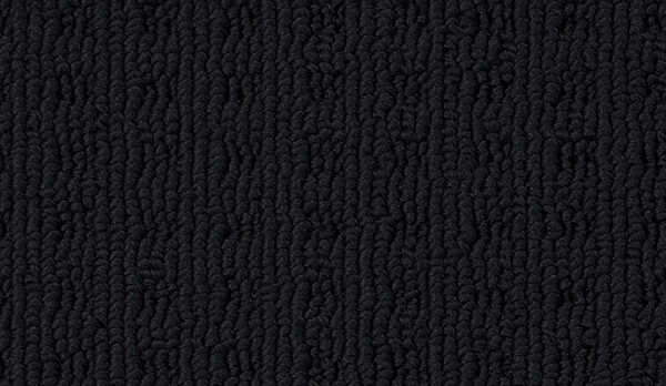 Gran Torino $17.90m2 Supply only
