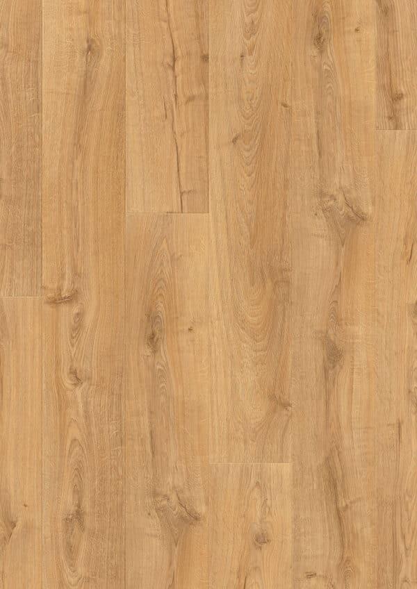 Cambridge Oak Natural