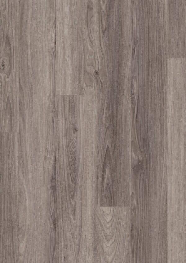 Oak Slate Grey