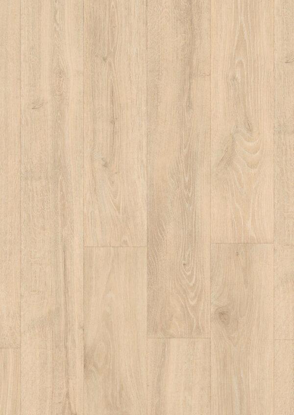 Woodland Oak Beige