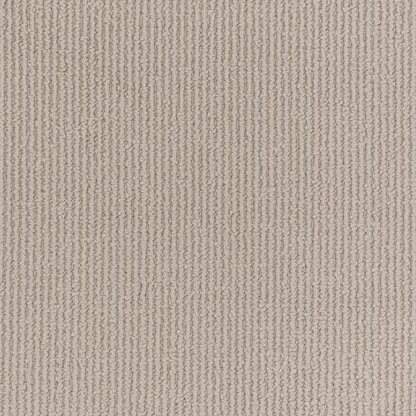 Shetland Lace